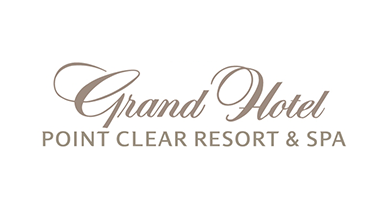 The Grand Hotel Daniel Communities